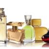 ароматы орифлейм
